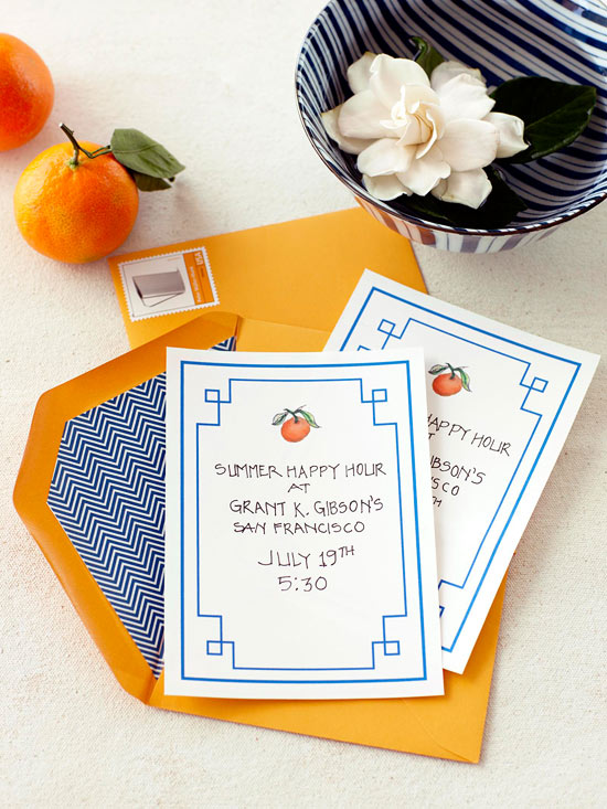 Party On! 16 Expert Tips for Successful Summer Soirees