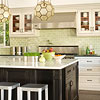 Redo Your Backsplash