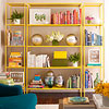 Bookcase Tips