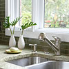 Streamline Your Sink
