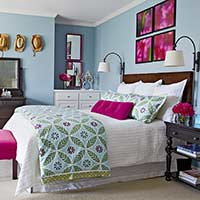 Must-See Bedroom Ideas