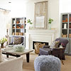 Browse All Living Rooms