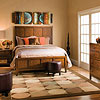 Storehouse Bedroom Collection