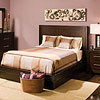 Thornden Park Bedroom Collection
