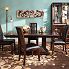 Batavia Dining Collection
