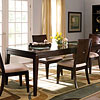Hadley Dining Collection