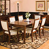 Sherbrook Dining Collection