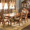 Versailles Dining Collection