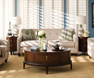Stylish Living Room Collections from RaymourStylish Living Room Collections from Raymour & Flanigan & Flanigan