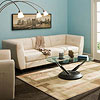 Henley Living Room Collection