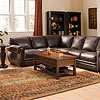 Marsala Living Room Collection