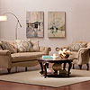 Mirbeau Living Room Collection