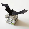 Going Batty Favor Box