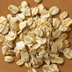 Cooking Oatmeal Starts With Choosing The Type Of Oats