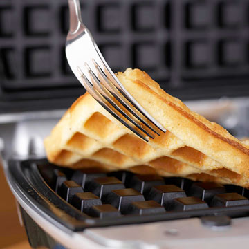 Waffle Makers Buying Guide