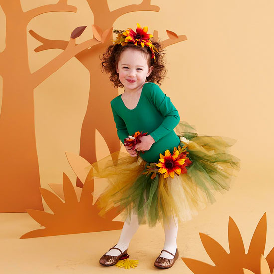 Easy to make kids 39 halloween costumes for Easy homemade costume ideas for kids