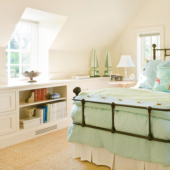 built in storage for small bedrooms 2