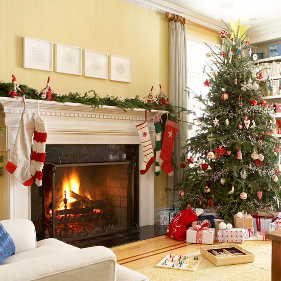 Our Best Christmas Decorations to Buy