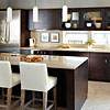 Eco-Friendly Kitchen Countertops