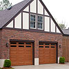 Give the Garage a Facelift
