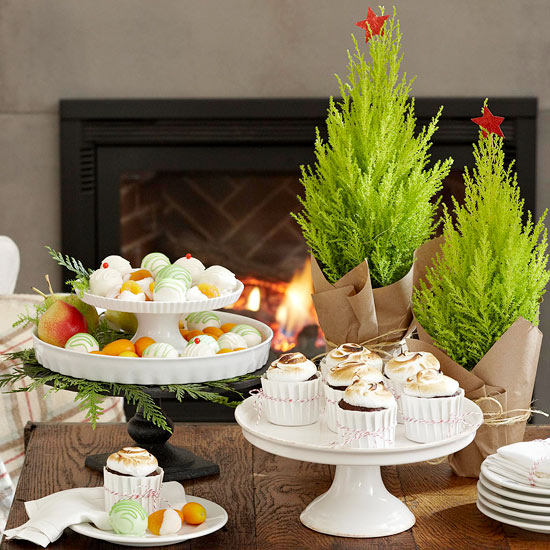 Table Decorations and Dining Buying Guide