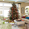 Give Classic Decorations an Updated Look