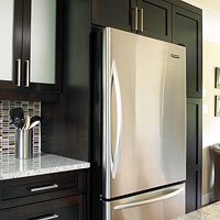 SHOP for Refrigerators