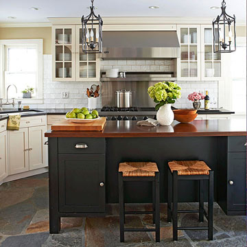 Get Gorgeous Countertops