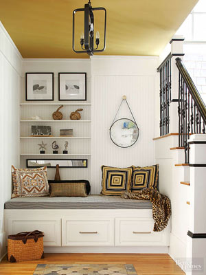 Remodeling 101 Ideas