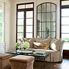 Transform a Window with Molding