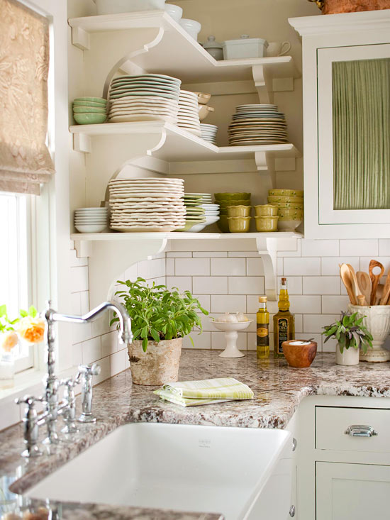 25 Home Improvement Ideas Under 150