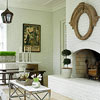 Give the Fireplace a Facelift