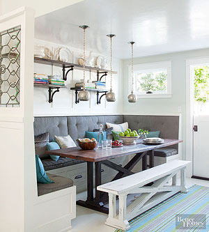 Room Style For Small Space small-room style