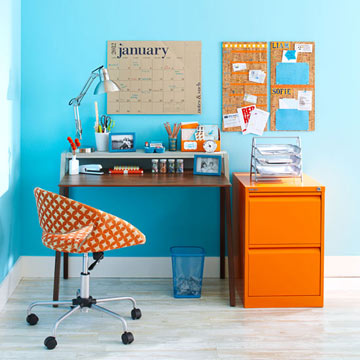 Home Office Storage and Organization Buying Guide