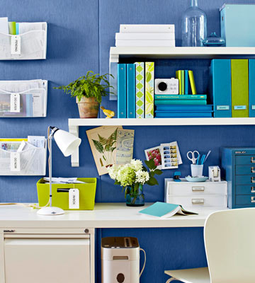 Home Office Accessories Buying Guide
