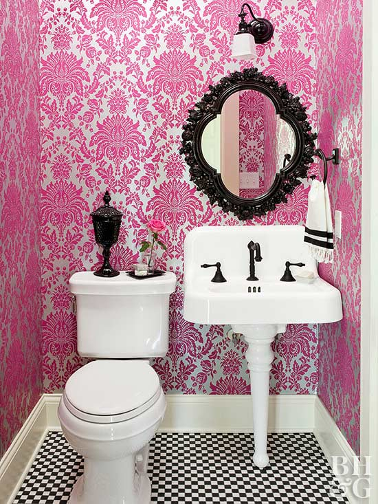 Victoria secret dressing rooms in kuwait calling mrs for Bathroom accessories kuwait