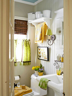 Bathroom Decorating bathroom decorating ideas