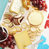 Make a Cheese Platter
