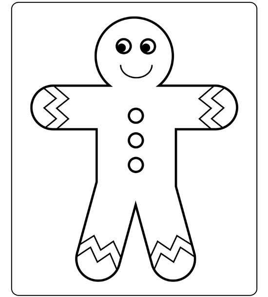 Gumdrop Coloring Pages Printable Coloring Pages