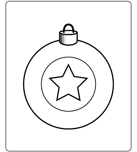 BHG-Ornament