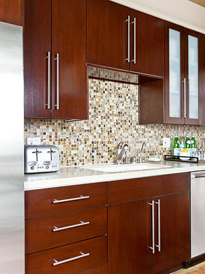 Kitchen Cabinets Jamaica kitchen cabinet costs