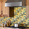 Middle Ground: Backsplash