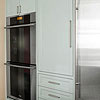 Built-In Wall-Oven Tower