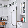 Aging Gracefully: Cabinetry