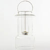 Glass Camp Lantern