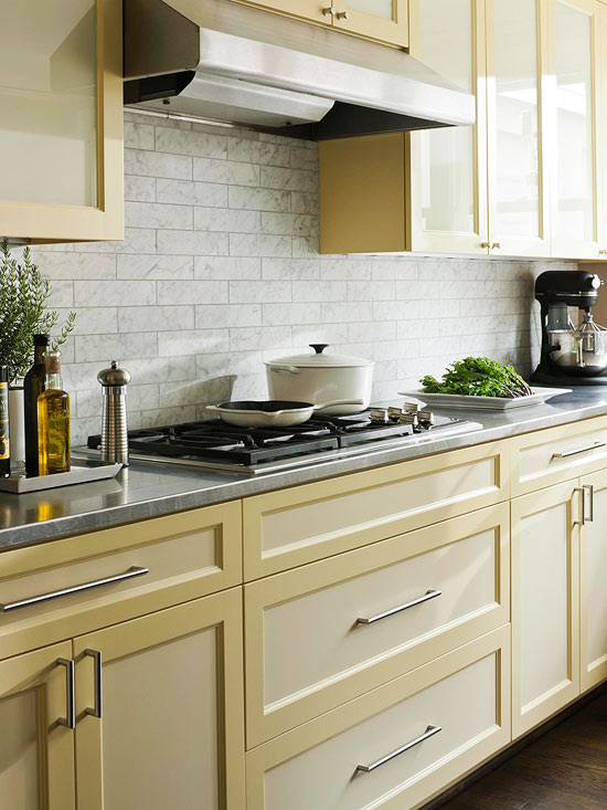 Cooktop Buying Guide