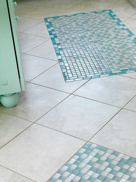 See How to Seal Grout