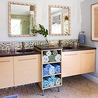 Bathroom Planning Guide