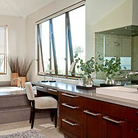 FREE Remodeling Guide