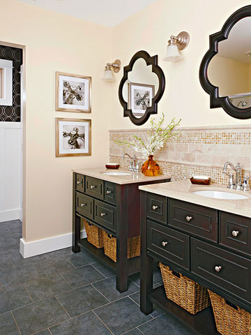 Get Our Bathroom Remodeling Guide